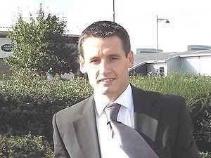 Paul Boertien httpsuploadwikimediaorgwikipediacommonsthu