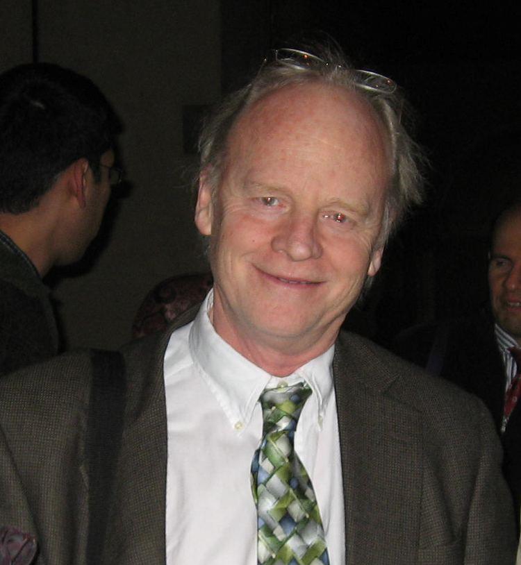 Paul Bottomley (scientist) wwwmrijhueduDivMRResbottomleyjpg