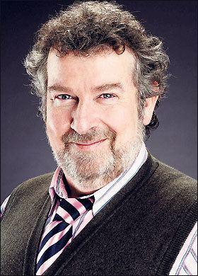 Paul Bradley (British actor) pthumblisimgcomimage2036952280fulljpg