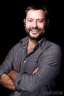 Paul Bragiel httpsuploadwikimediaorgwikipediacommonsthu