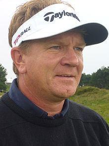 Paul Broadhurst httpsuploadwikimediaorgwikipediacommonsthu