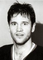 Paul Broten wwwhockeydbcomihdbstatsphotophpifpaulbrot