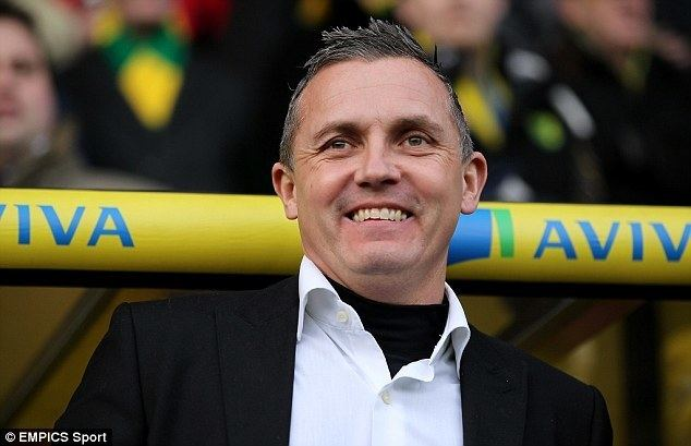 Paul Buckle Paul Buckle named as new Cheltenham manager the day after Mark Yates