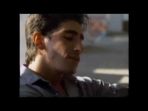 Paul Carafotes Paul Carafotes Classic Levi39s Commercial YouTube