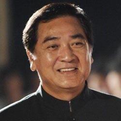 Paul Chun Paul Chun Pui spcnettv