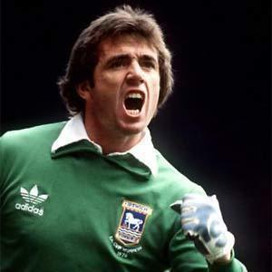 Paul Cooper (footballer, born 1953) wwwbbccouksuffolkcontentimages20041206h5