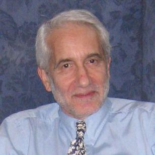 Paul Craig (law professor) infolawindianaedufacultyresearchfacultystaf