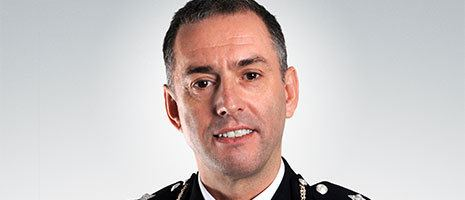 Paul Crowther (police officer) wwwbtppoliceukimagespaulcrowtherjpg