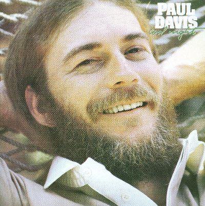 Paul Davis (musician) cpsstaticrovicorpcom3JPG400MI0002192MI000