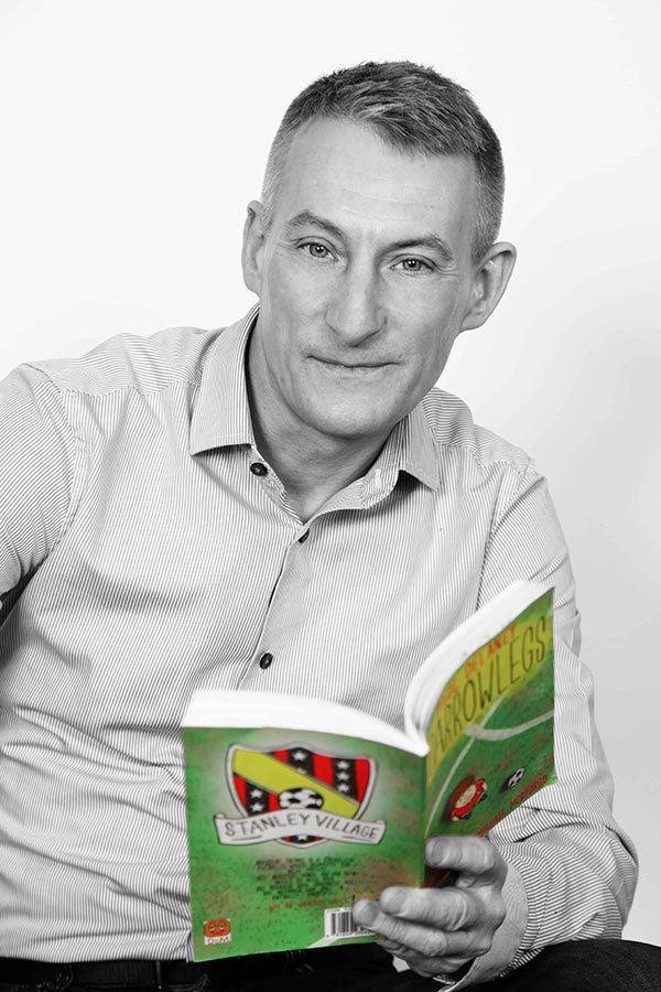 Paul Delaney (professor) Childrens Poet Childrens Author Paul Delaney