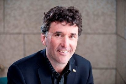 Paul Dewar Election Canada 5 Questions with NDP MP Paul Dewar Includes interview