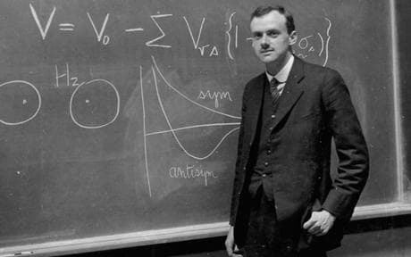 Paul Dirac The Strangest Man the Hidden Life of Paul Dirac by Graham