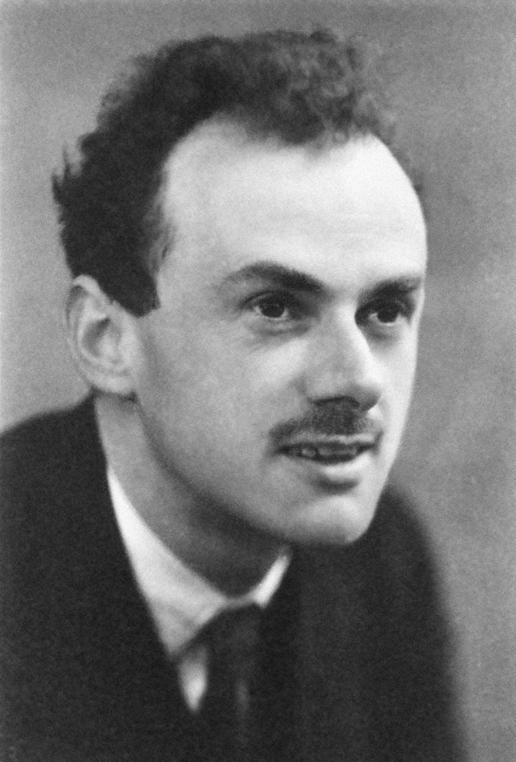 Paul Dirac httpsuploadwikimediaorgwikipediacommonscc