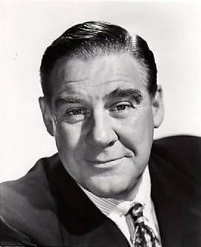 Paul Douglas (actor) Paul Douglas 1907 1959 Find A Grave Memorial