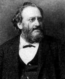 Paul du Bois-Reymond httpsuploadwikimediaorgwikipediacommons66