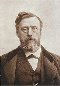 Paul Dubois (sculptor) httpsuploadwikimediaorgwikipediacommonsthu