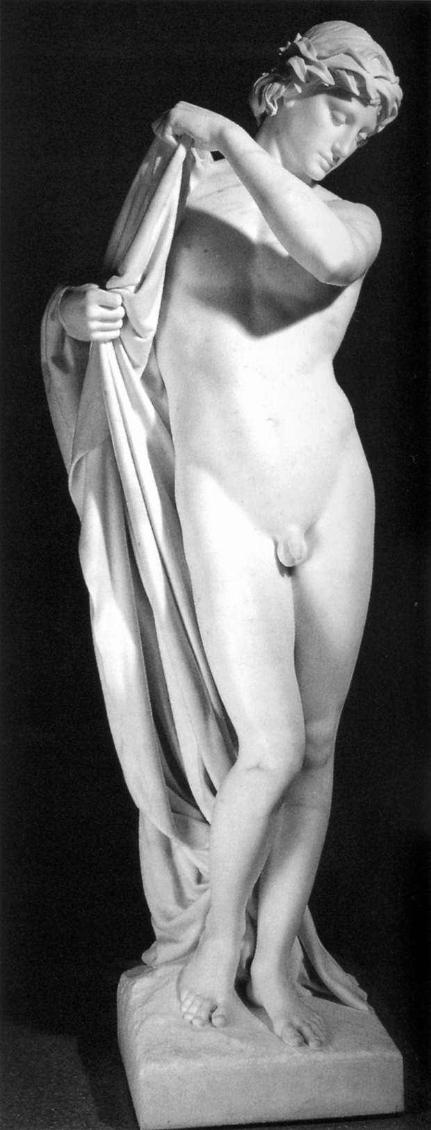 Paul Dubois (sculptor) Dubois Paul Fine Arts 19TH C The Red List