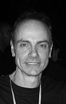 Paul Ferguson httpsuploadwikimediaorgwikipediacommonsthu