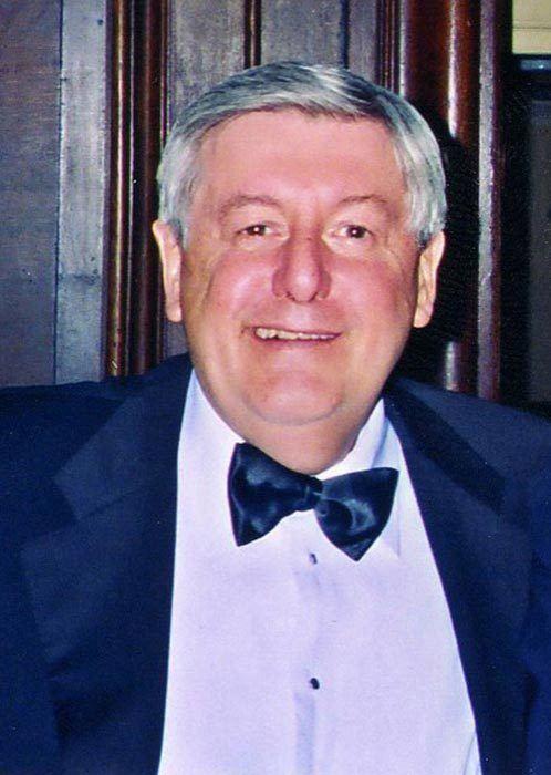 Paul Frampton Paul Frampton hit by 56month drugs sentence physicsworldcom
