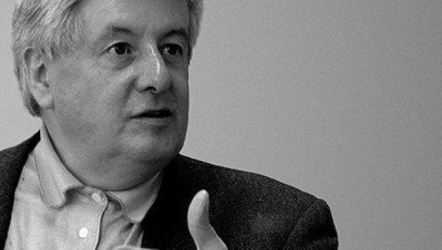 Paul Frampton Paul Frampton UNC Physics Professor Asks For Double His Salary