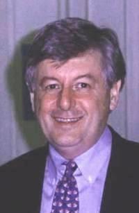 Paul Frampton httpsuploadwikimediaorgwikipediacommons66