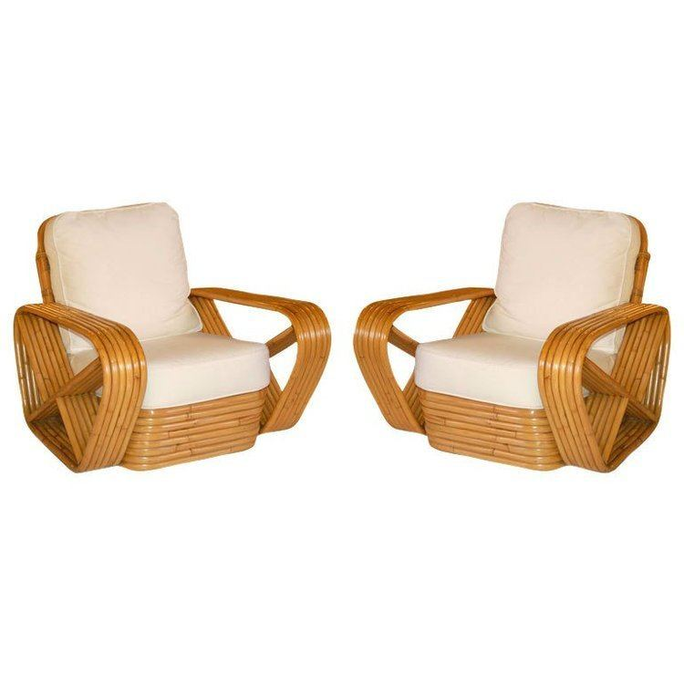 Paul Frankl Paul Frankl Seating 31 For Sale at 1stdibs