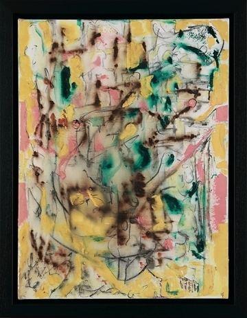 Paul Freud New artist Paul Freud Belgravia Gallery