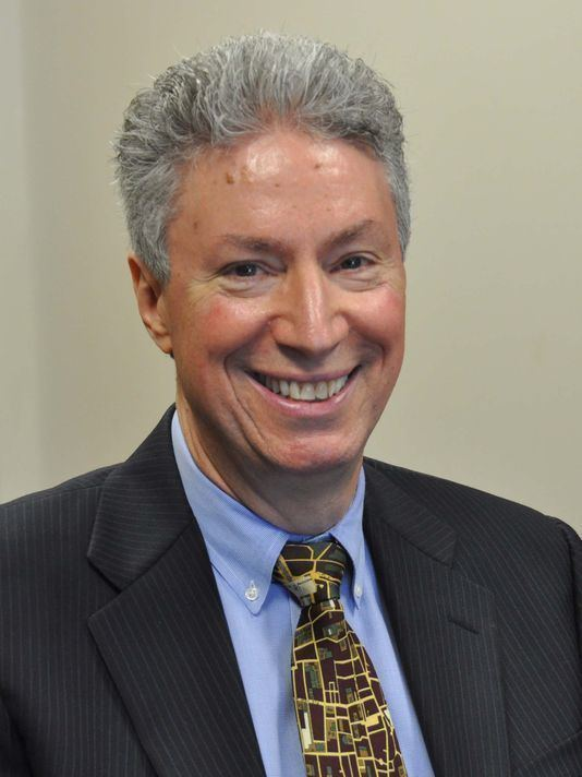 Paul Fried (actor) White Plains school district names Paul Fried as new superintendent