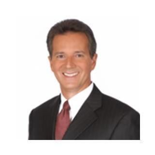 Paul G. Byron Paul G Byron Orlando Florida Lawyer Justia