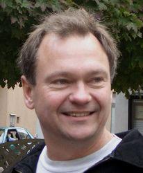 Paul Geraghty httpsuploadwikimediaorgwikipediacommons66