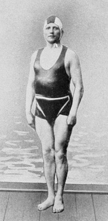 Paul Gunther