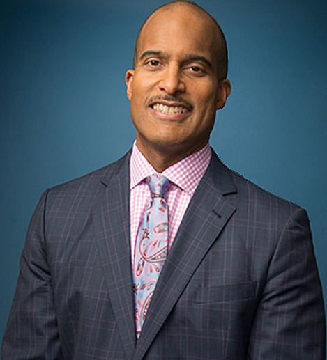 Paul Goodloe Alchetron The Free Social Encyclopedia