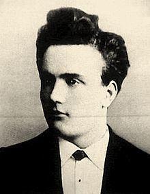 Paul Gottlieb Nipkow httpsuploadwikimediaorgwikipediacommonsthu