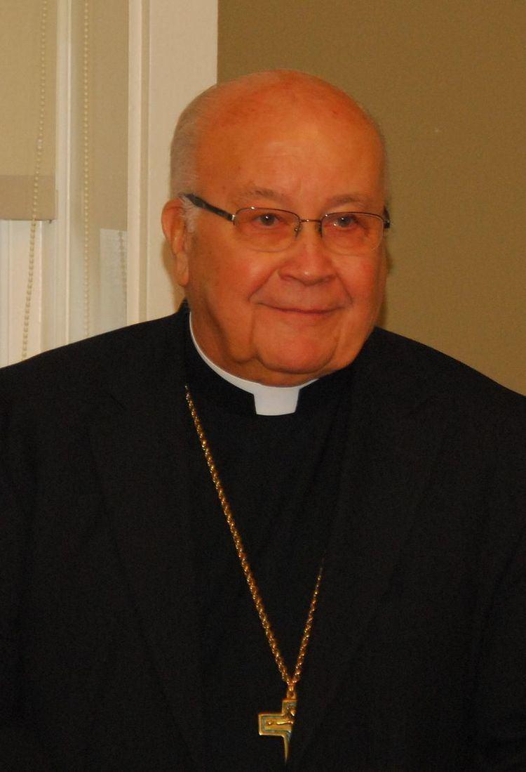 Paul Gregory Bootkoski