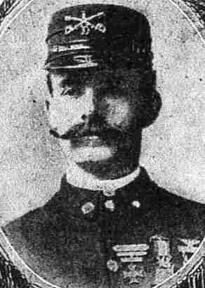 Paul H. Weinert