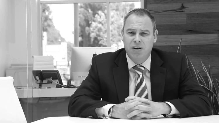 Paul Hale Paul Hale Loan Market Mortgage Broker YouTube