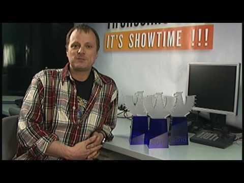Paul Harather Tirolissimo 2010 Kategorie quotTV KinoSpot