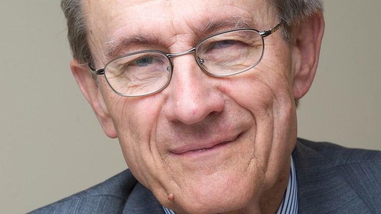 Paul-Henri Meyers httpscsvlufiles201210169MeyersPaulHenri