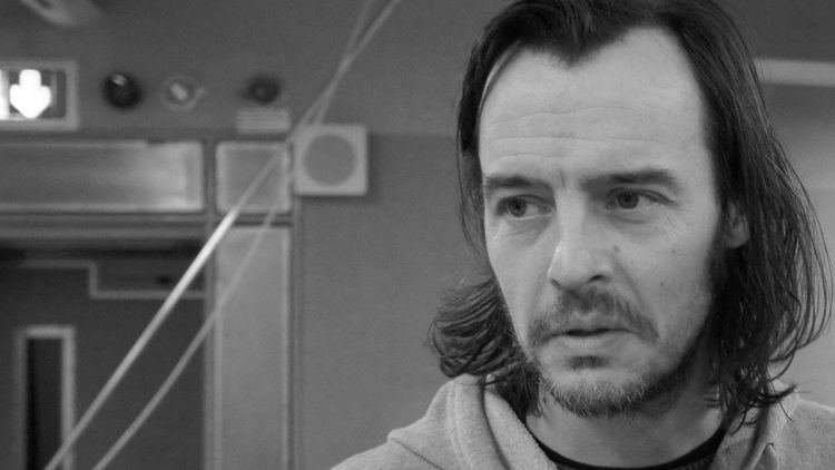 Paul Hilton (British actor) BBC Radio 4 Afternoon Drama Pilgrim Series 4 Pilgrim is a