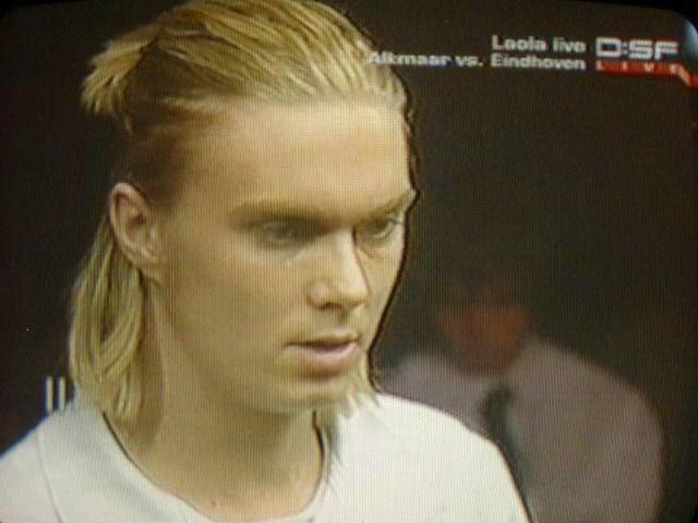 Paul Hunter (snooker player) Ronnie O39Sullivan