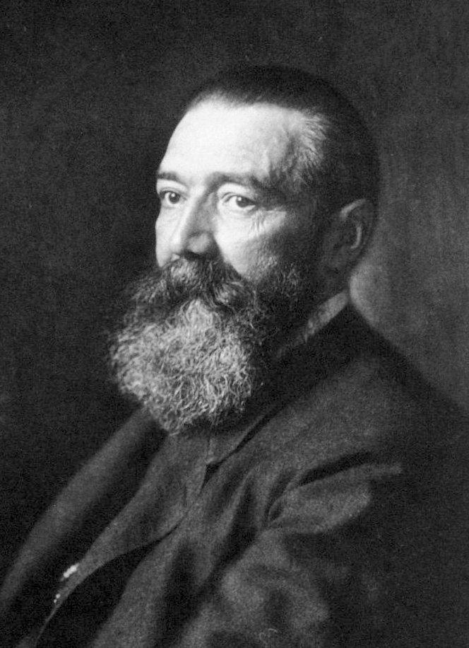 Paul Julius Möbius Paul Julius Mbius Wikipedia