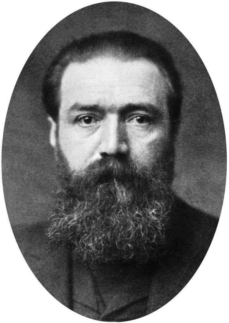 Paul Julius Möbius FilePaul Julius Mbius 2jpg Wikimedia Commons