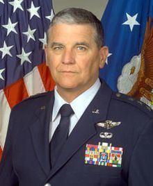 Paul K. Carlton, Jr. httpsuploadwikimediaorgwikipediacommonsthu