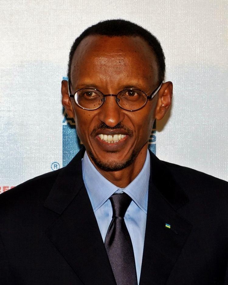 Paul Kagame httpsuploadwikimediaorgwikipediacommonsdd