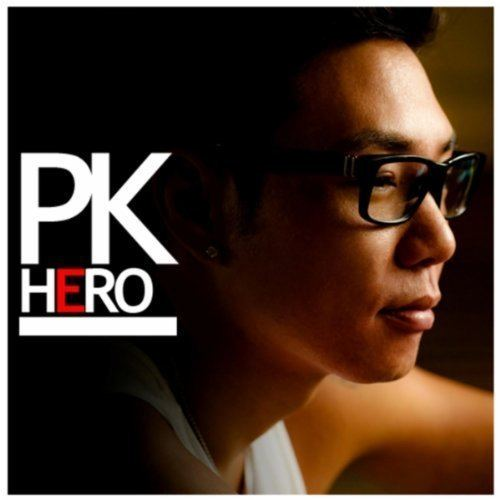 Paul Kim (musician) Paul Kim Music shonblog