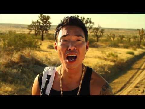 Paul Kim (musician) httpsiytimgcomvinqiuAq2VWO0hqdefaultjpg