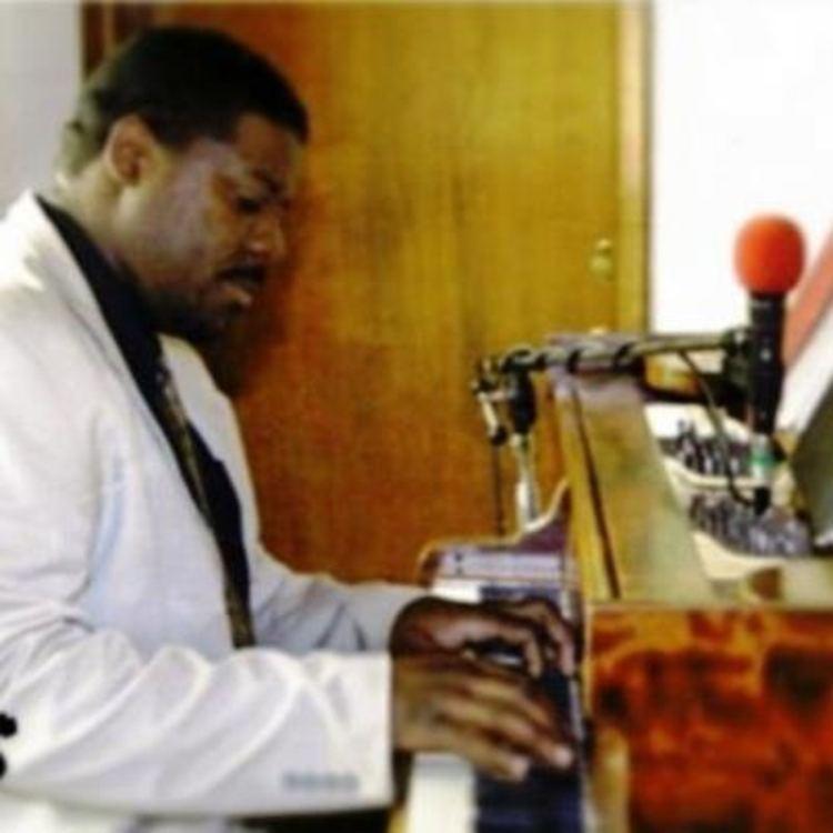 Paul King (musician) Paul King Latham Jr Musician in Kipling NC BandMixcom