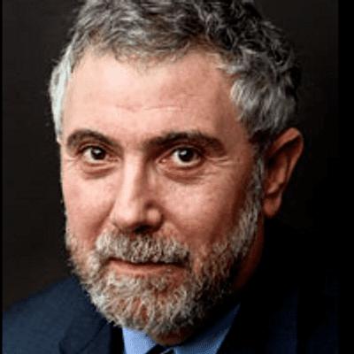 Paul Krugman httpspbstwimgcomprofileimages2044852218NY