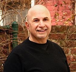 Paul LaRosa httpsuploadwikimediaorgwikipediacommonsthu