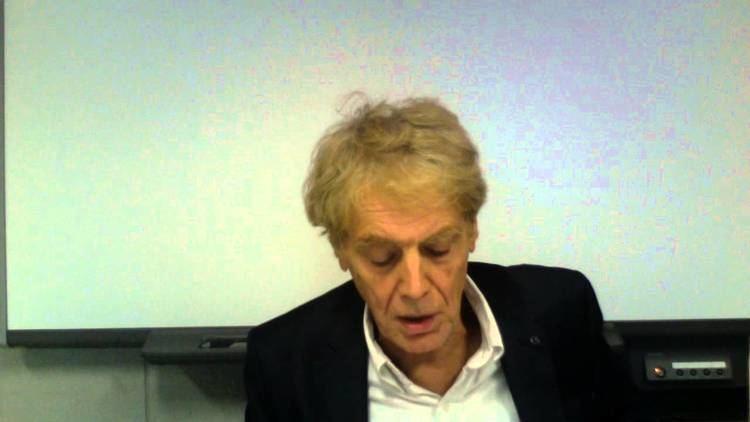 Paul-Laurent Assoun Paul Laurent Assoun colloque Athnes 2014 Le Corps en